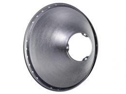 Falcon Eyes SP-SR40 reflektor pro LHD-B455 (40cm)
