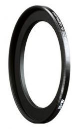 B W filtr-adapter 62mm-58mm /3/
