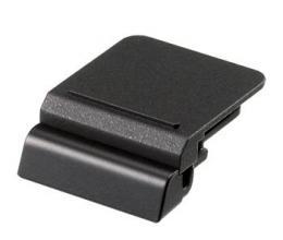 Nikon BS-N1000 krytka sánìk blesku pro Nikon 1 V1, èerná