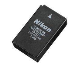 Nikon EN-EL20 dobíjecí baterie VFB11201