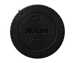 Nikon BF-N1000 krytka tìla pro Nikon 1