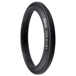 Nikon HN-N101 šroubovací sluneèní clona pro 1 Nikkor 10mm f/2.8