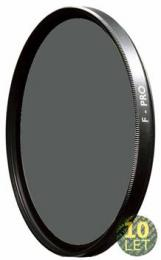 B W 106E ND 64x filtr 58mm