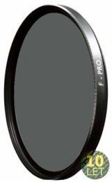 B W 106M ND 64x filtr 52mm MRC