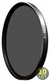 B W 110E ND 1000x filtr 55mm