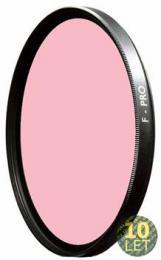 B W 491 filtr Redhancer 49mm