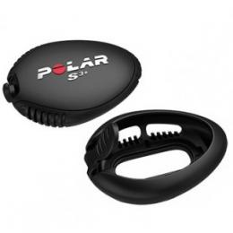 Polar S3   snímaè rychlosti na nohu pro RS800CX, RCX5, RCX3