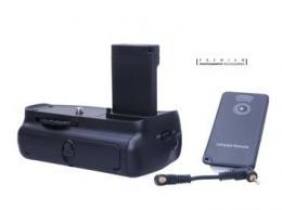 Aputure BP-E10 - bateriový zdroj (Canon 1100D)