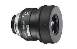 Nikon SEP-38W DS okulár (30x/38x Wide)