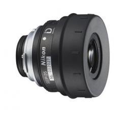 Nikon SEP-25 DS okulár (20/25x)