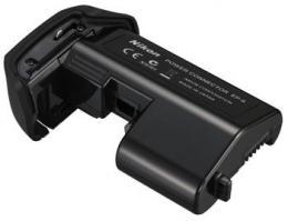 Nikon EP-6 napájecí konektor pro pøipojení EH-6/EH-6a/EH-6b k Nikon D4