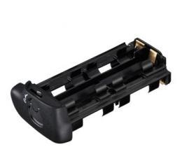 Nikon MS-D12 držák AA baterií pro bateriový grip MB-D12