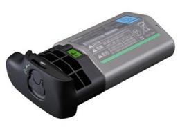 Nikon BL-5 krytka bateriové komory pro D800