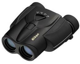 Nikon dalekohled CF Aculon T11 8-24x25 Black