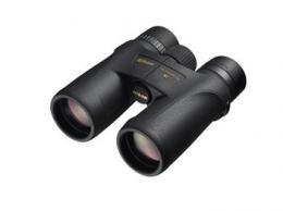 Nikon dalekohled DCF Monarch 7 10x42
