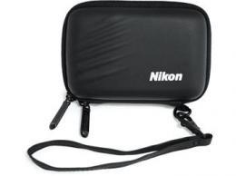 Nikon CS-L08 pouzdro pro Coolpix L610, AW110, èerná