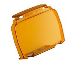 Nikon SZ-2TN oranžový filtr (žárovkové svìtlo) pro blesk SB-910