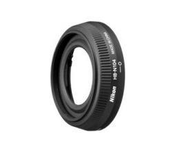Nikon HB-N104 bajonetová sluneèní clona pro 1 Nikkor 18.5mm f/1.8