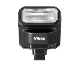 Nikon SB-N7 záblesková jednotka, èerná