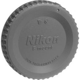 Nikon BF-3B pøední krytka pro telekonvertory