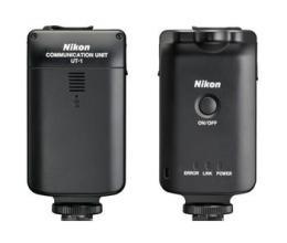 Nikon UT-1 komunikaèní jednotka (LAN)