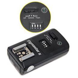Aputure TrigMaster II (2,4 GHz) MXIIrcr-N - pøijímaè (Nikon)
