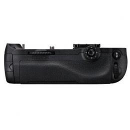 Aputure BP-MD12 - bateriový zdroj (Nikon MB-D12) kov