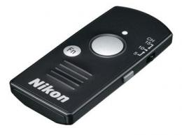 Nikon WR-T10 bezdrátové dálkové ovládaní (vysílaè)
