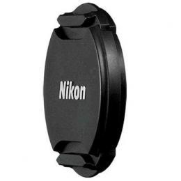 Nikon LC-N55 pøední krytka 55mm pro 1 Nikkor, èerná