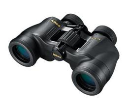 Nikon dalekohled CF Aculon A211 7x35
