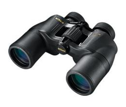 Nikon dalekohled CF Aculon A211 10x42
