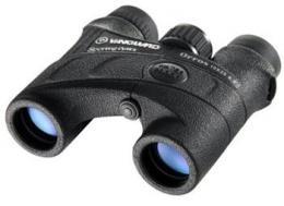 Vanguard dalekohled Orros 1025