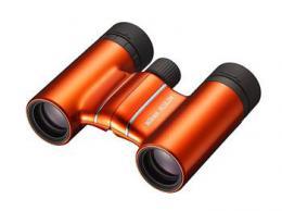Nikon dalekohled CF Aculon T01 8x21 Orange