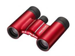 Nikon dalekohled CF Aculon T01 10x21 Red