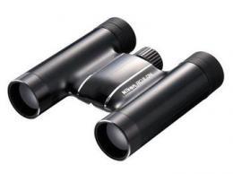 Nikon dalekohled CF Aculon T51 8x24 Black