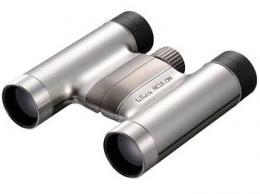 Nikon dalekohled CF Aculon T51 8x24 Silver