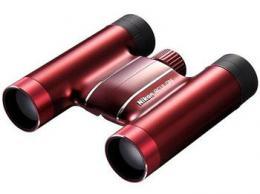 Nikon dalekohled CF Aculon T51 8x24 Red