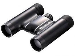 Nikon dalekohled CF Aculon T51 10x24 Black