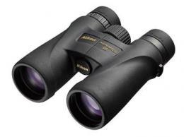 Nikon dalekohled DCF Monarch 5 10x42