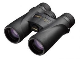 Nikon dalekohled DCF Monarch 5 12x42