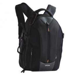 Vanguard fotobatoh Backpack UP-Rise II 45