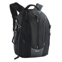 Vanguard fotobatoh Backpack UP-Rise II 48