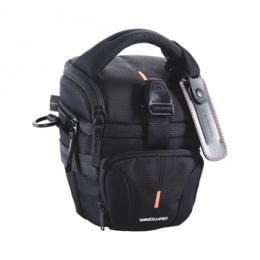 Vanguard fotopouzdro Zoom Bag UP-Rise II 14Z