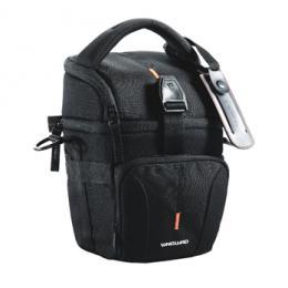Vanguard fotopouzdro Zoom Bag UP-Rise II 15Z