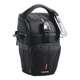 Vanguard fotopouzdro Zoom Bag UP-Rise II 16Z