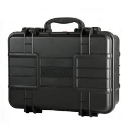 Vanguard foto-video kufr Supreme 40D