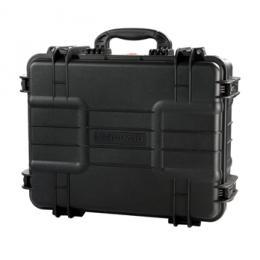 Vanguard foto-video kufr Supreme 46F - zvìtšit obrázek