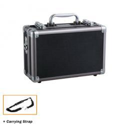 Vanguard foto-video kufr VGP-3201