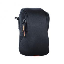 Vanguard mìkké videopouzdro ICS Bag 8