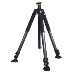 Vanguard stativ tripod Abeo Plus 363CT